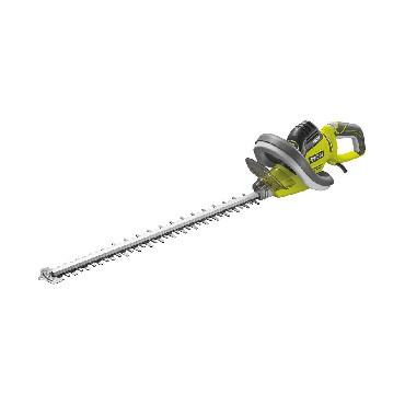 Elektryczne nożyce do żywopłotu Ryobi RHT6060RS