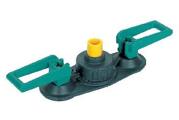 Adapter Wolfcraft Do otwornic diamentowych Ceramic 5-10 mm