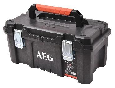 Skrzynka narzędziowa AEG AEG21TB