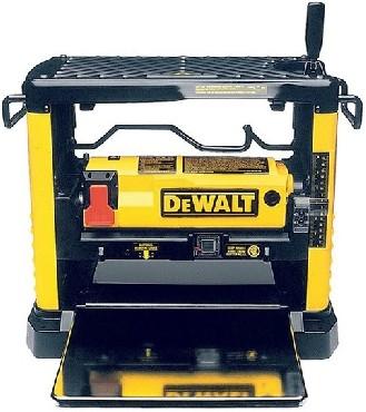 Grubościówka DeWalt DW733