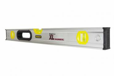 Poziomica Stanley FatMax XL 90cm magnetyczna