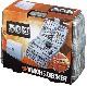 Zestaw bitów Black&Decker A6988
