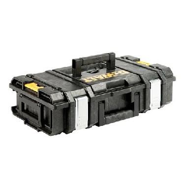Skrzynka narzędziowa DeWalt 1-70-321 TOUGH SYSTEM