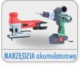 Narz�dzia akumulatorowe