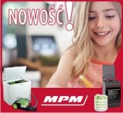 MPM polska firma z 20-letnią tradycją