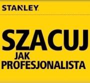 Szacuj jak profesjonalista