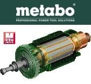 Nowa generacja silników Marathon Metabo
