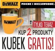 Kup 2 produkty - kubek GRATIS!