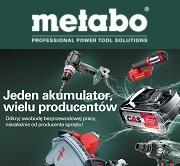 Jeden akumulator dla wielu producentów!